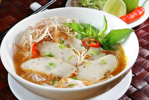 Vé máy bay đi Nha Trang Vietjet khám phá những món ăn ngon