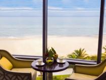 Nghỉ dưỡng Đà Nẵng tại khách sạn 4 sao Holiday Beach