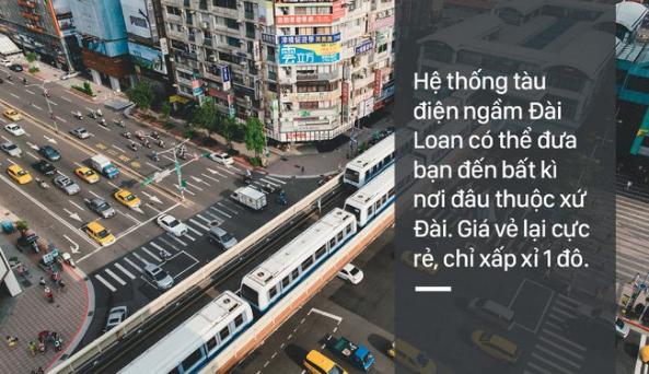 dat-ve-may-bay-di-dai-loan