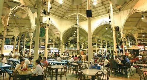 dat-ve-may-bay-di-singapore