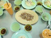 Lên đường đến Thái Lan ngay để thưởng thức món cơm gà nổi tiếng