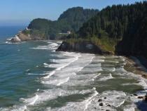 Các vườn quốc gia tuyệt đẹp chỉ có ở Mỹ