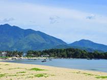 Đến vịnh của thành phố trẻ bằng vé máy bay đi Đà Nẵng Vietjet