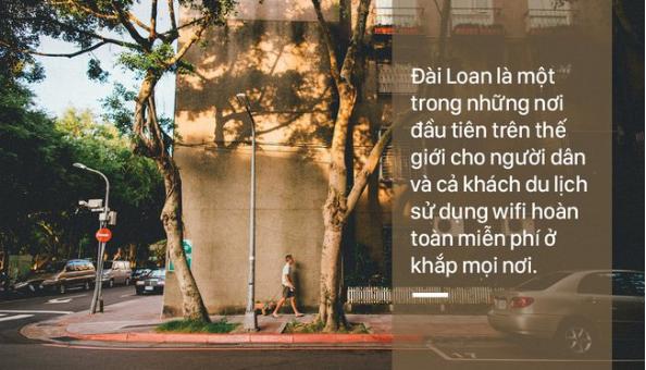 ve-may-bay-di-dai-loan-1