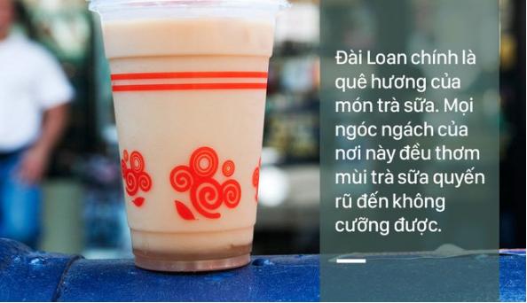 ve-may-bay-di-dai-loan