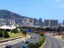 Khám phá vùng đất được mệnh danh là Vương quốc kim cương bằng vé máy bay đi Nam Phi