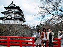 Đến du lịch Hiroshima tại Nhật Bản để khám phá những địa điểm đẹp tuyệt vời