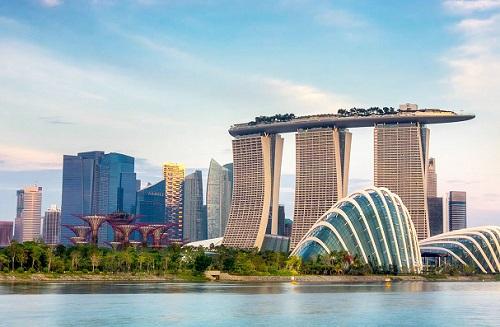 ve-may-bay-singapore-khu-hoi