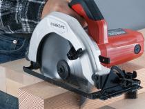 Cách sử dụng máy cưa đĩa maktec an toàn