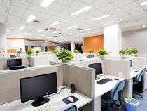 Có ưu điểm gì khi chọn thuê văn phòng tại quận Phú Nhuận