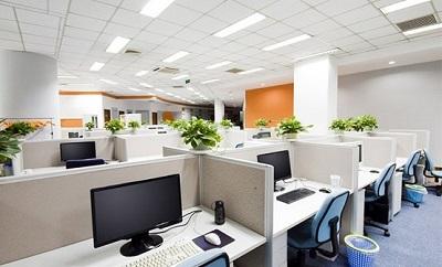 Có ưu điểm gì khi chọn thuê văn phòng tại quận Phú Nhuận 2