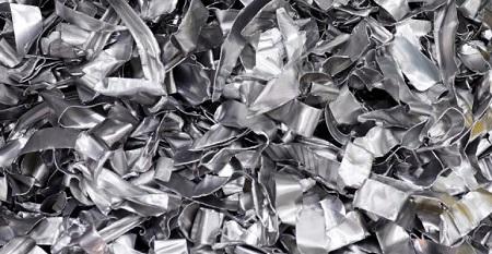 Cơ sở chuyên thu mua sắt phế liệu số lượng lớn 1