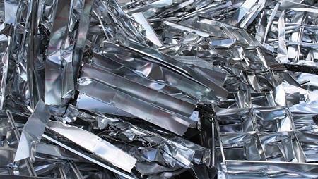 Cơ sở chuyên thu mua sắt phế liệu số lượng lớn 2