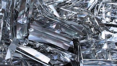 Chuyên thu mua sắt thép phế liệu giá cao - uy tín 2