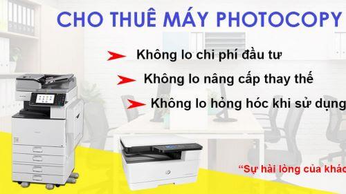 Công ty TNHH Quốc Kiệt