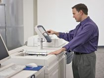 Dịch vụ cho thuê máy photocopy màu uy tín tại Bình Dương