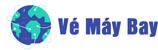 Đại Lý Vé Máy Bay TPHCM - Giá vé máy bay giá rẻ trực tuyến tại TPHCM